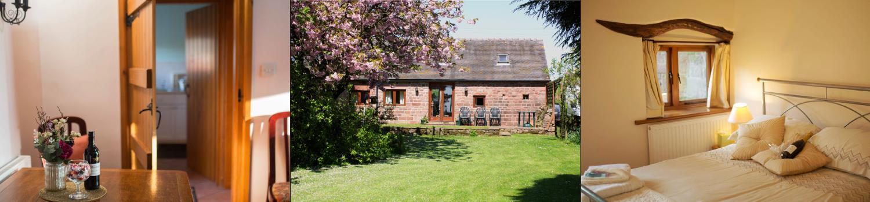 wren-cottage-garden