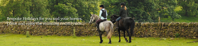 horse-riding-holidays