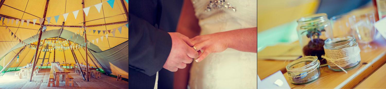 weddings-fairboroughs-field