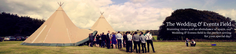 wedding-events-field