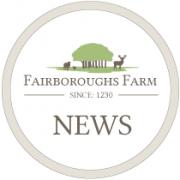 fairboroughs-news